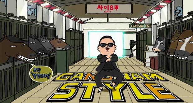 oppa-gangnam-style_1920x1080_98808