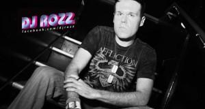 dj-rozz-arizona-podcast-mix