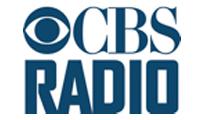 cbs-radio-eatsleepedm