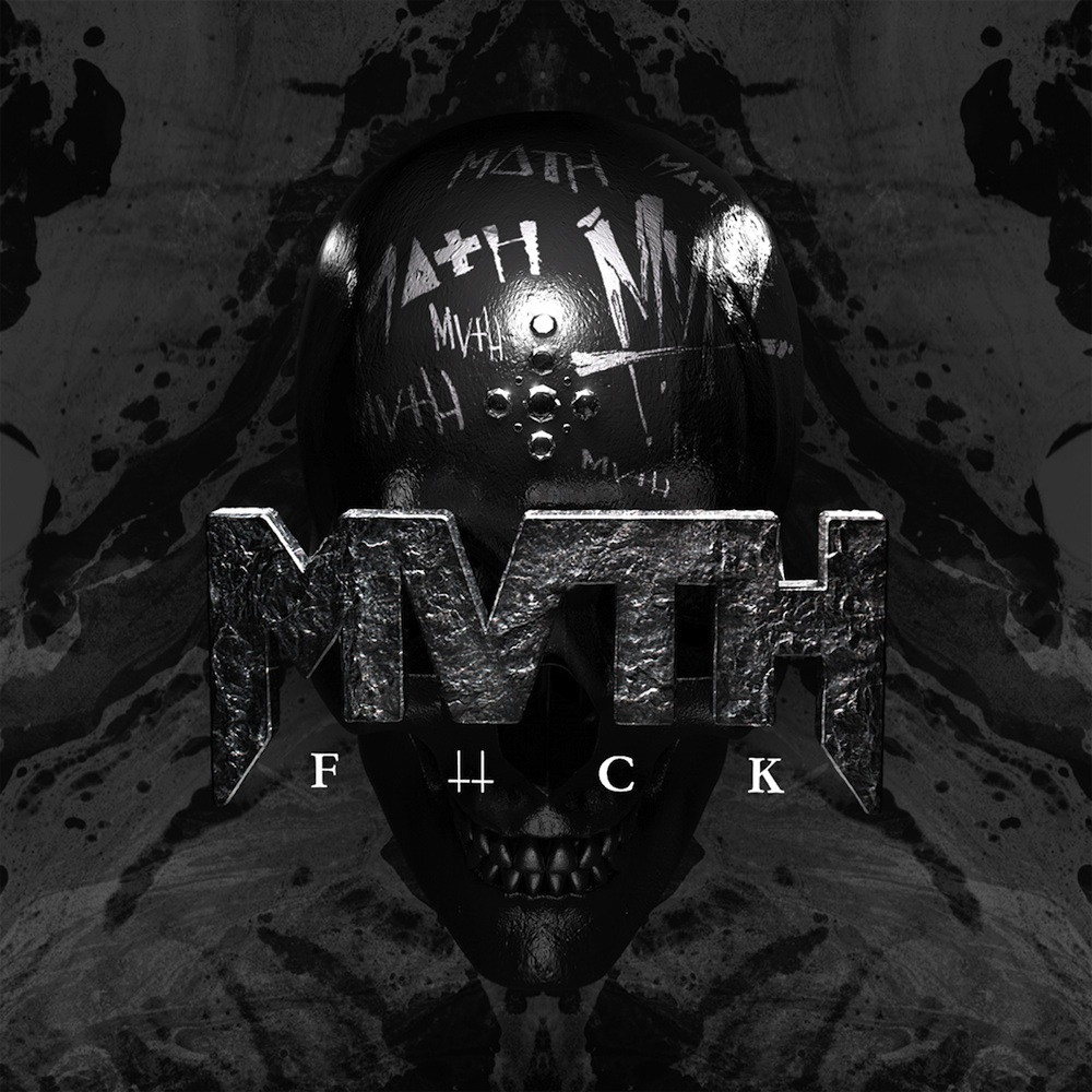 MVTH-eatsleepedm