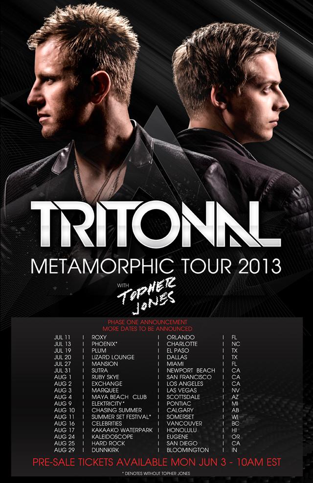 Tritonal_Silver_Summer_Tour