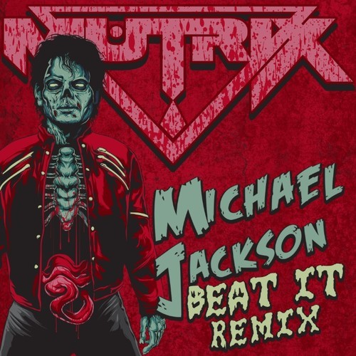 Download beat it michael jackson mp3 free arabiaseven.