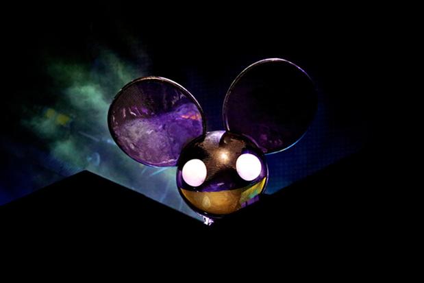 Deadmau5-new