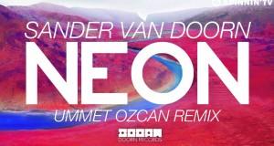 Sander van Doorn – Neon (Ummet Ozcan Remix)