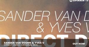 Sander van Doorn & Yves V – Direct Dizko (Original Mix)