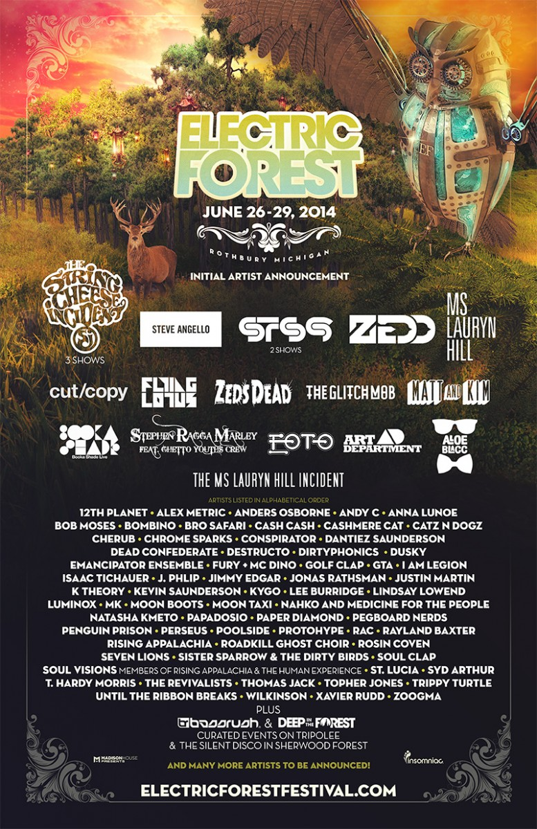 electric-forest-lineup
