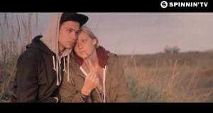 Sander van Doorn, Martin Garrix, DVBBS – Gold Skies (ft. Aleesia)