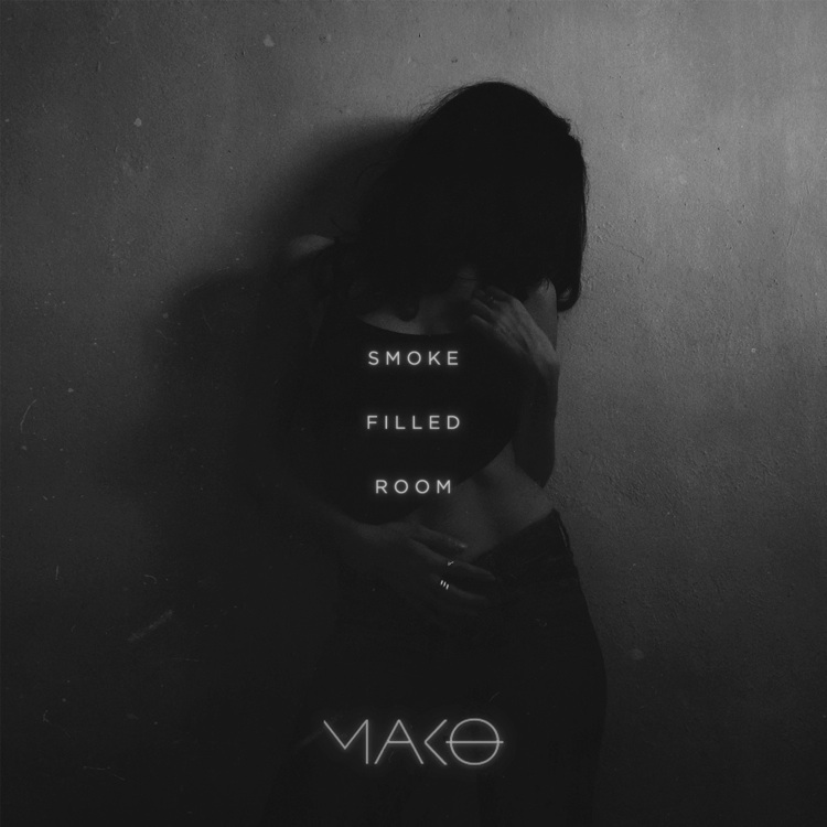 mako smoke filled room