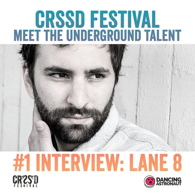 CRSSDFEST_DA_lane8 (1)