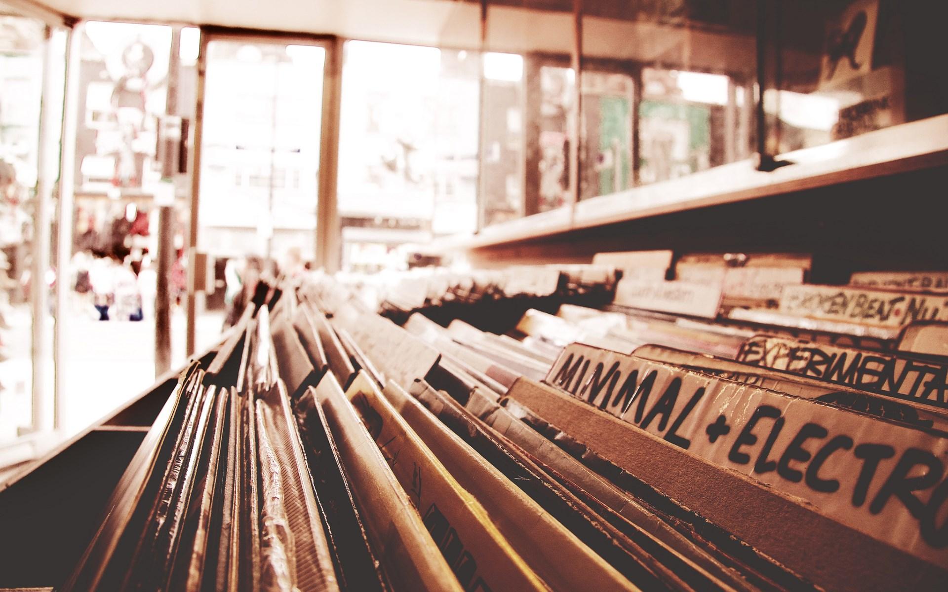 6959225-record-store-photo
