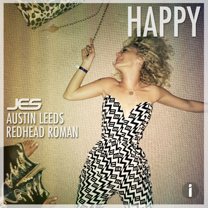 happy-JES-Austin-Leeds-Redhead-Roman