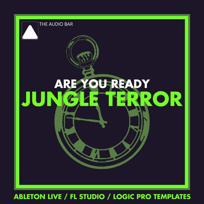 jungle-terror