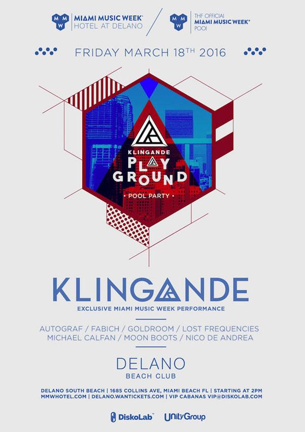 Klingande_update_3