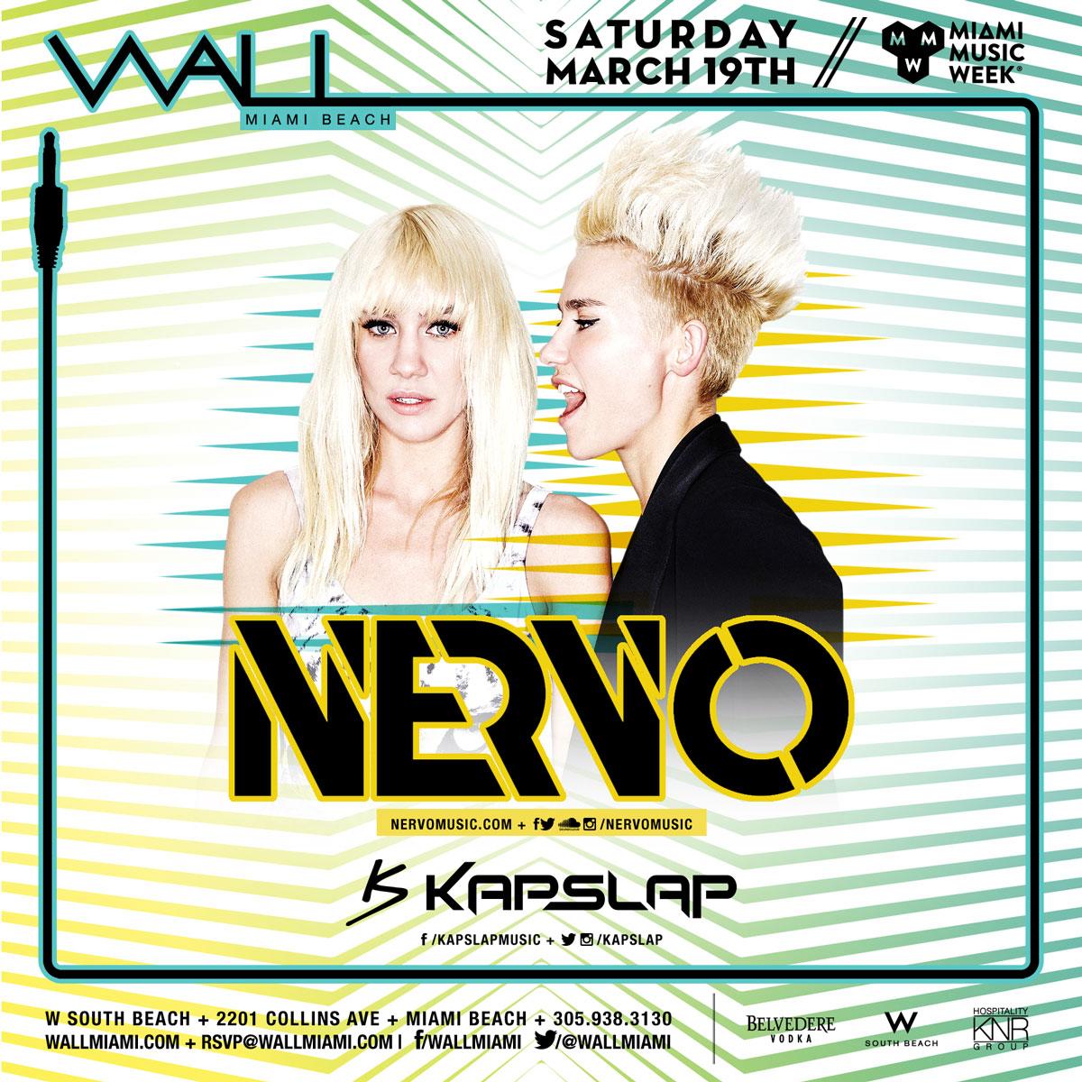 Nervo_at_Wall