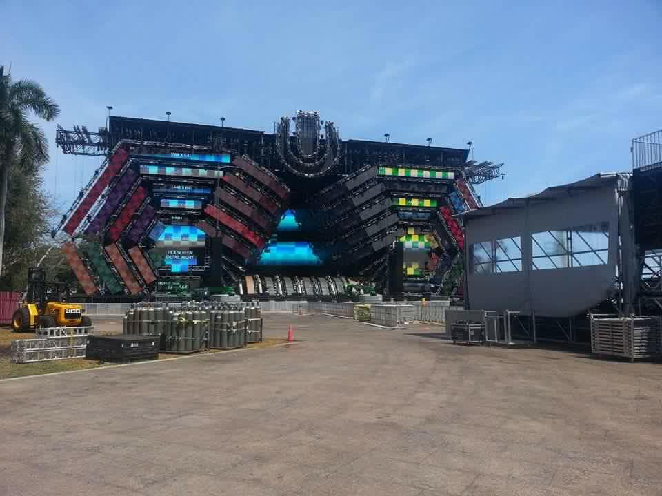 ultra main stage 2016_youredm