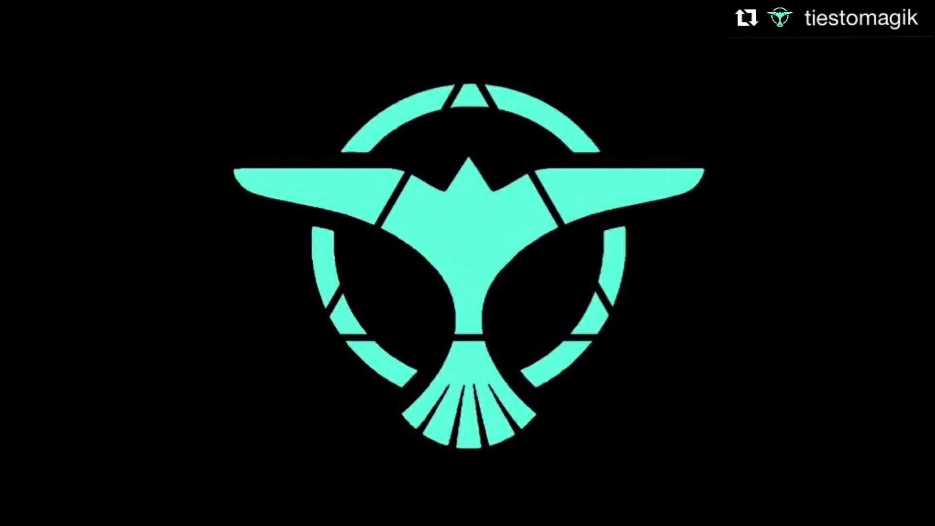 Alan Walker - Fade (Tiësto Remix Preview)