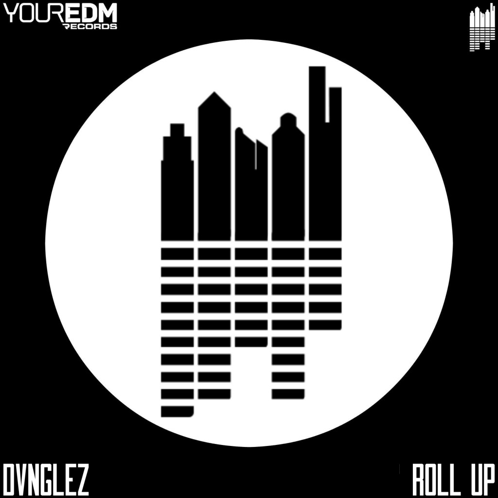 DVNGLEZ---ROLL-UP