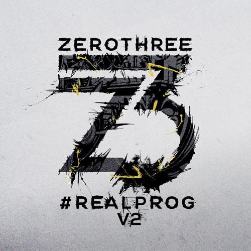 zerothree-real-prog-v2