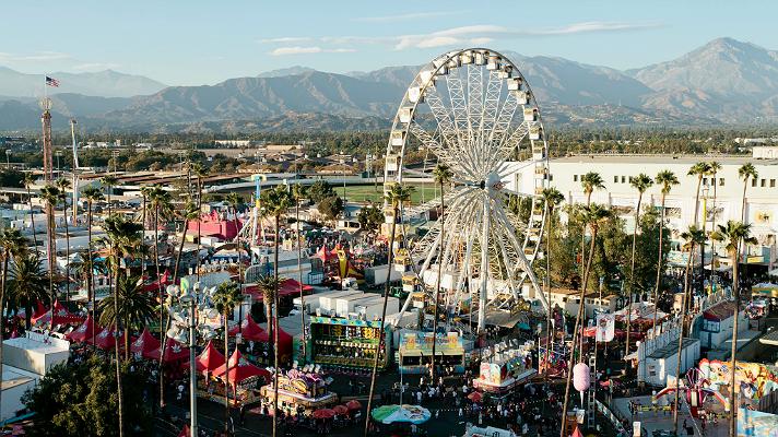 los-angeles-county-fair