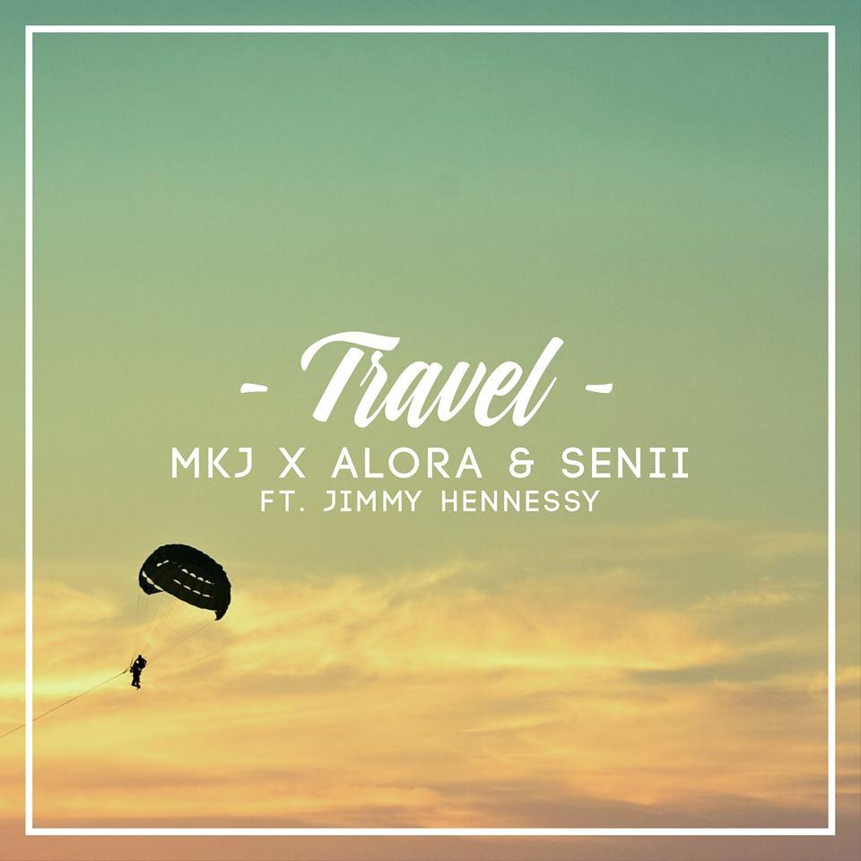 MKJ Travel