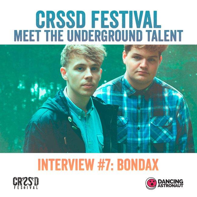 CRSSDFEST_DA_Bondax
