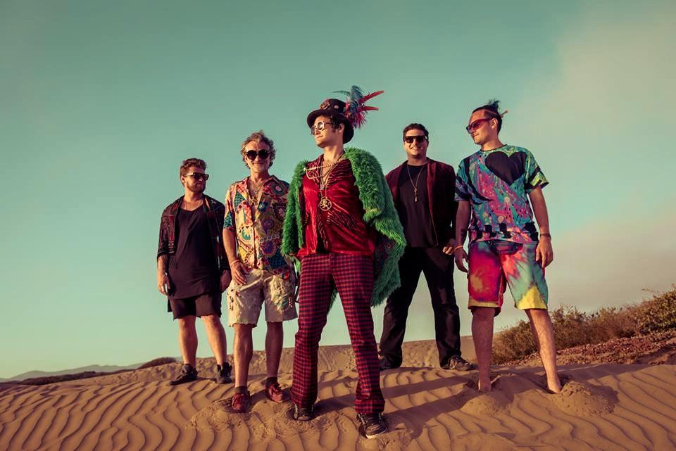 Desert Hearts Crew Shot (1)