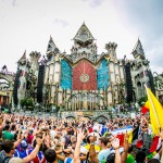 seen-on-badchix-tomorrowland-2015-official-aftermovie-01
