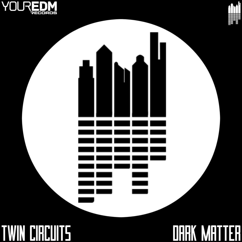 TWIN-CIRCUITS---DARK-MATTER