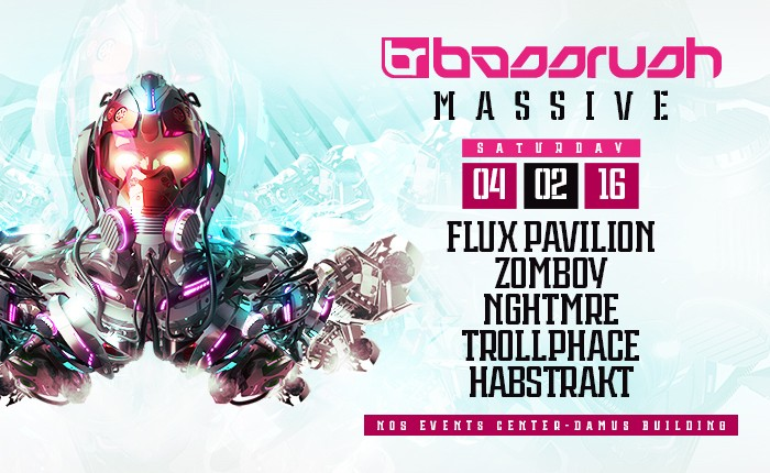 bassrushmassive_cali_april2016_700x430