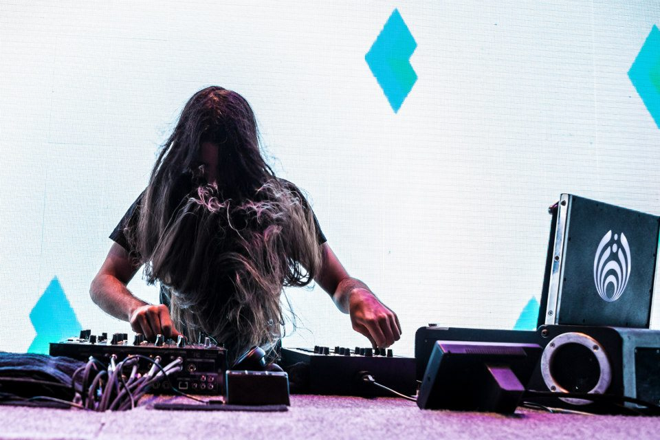 bassnectar red rocks 2015_aLIVE Coverage