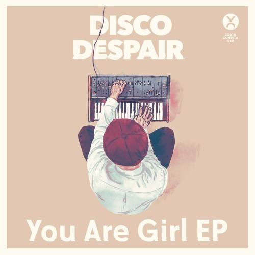 disco despair