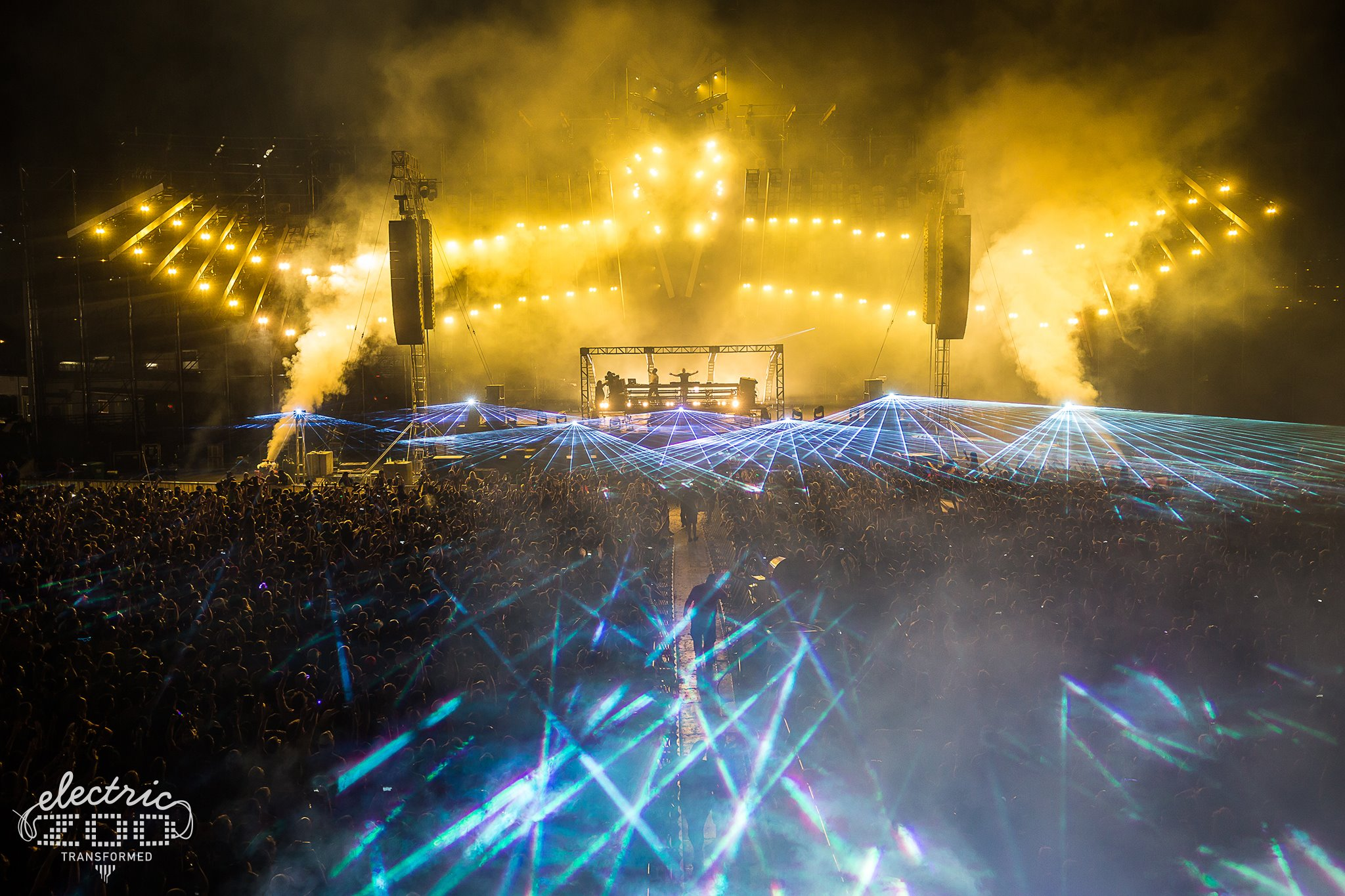 electric zoo 2015 approved