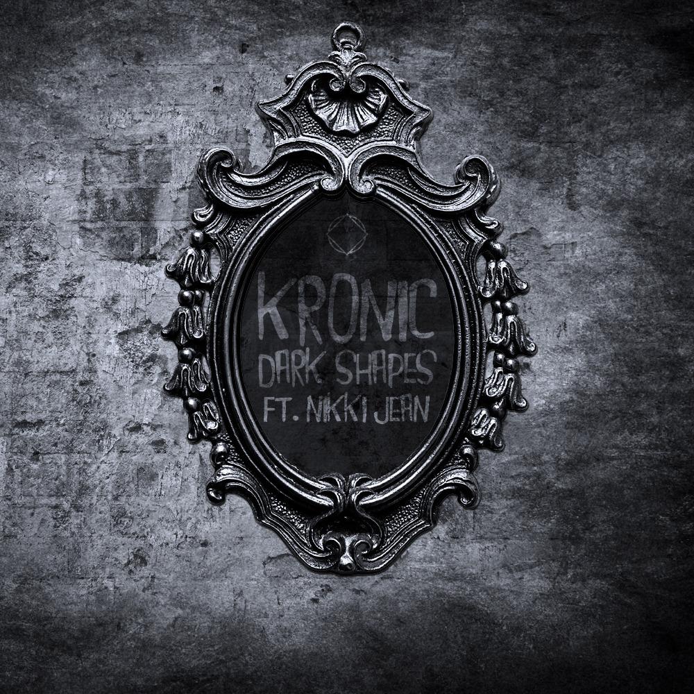 kronic-dark-shapes-art_zpsy8fyiuil