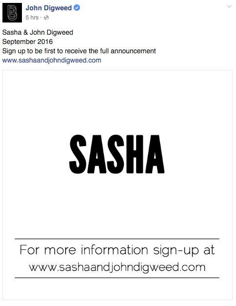 Sasha-Digweed-Sept-2016