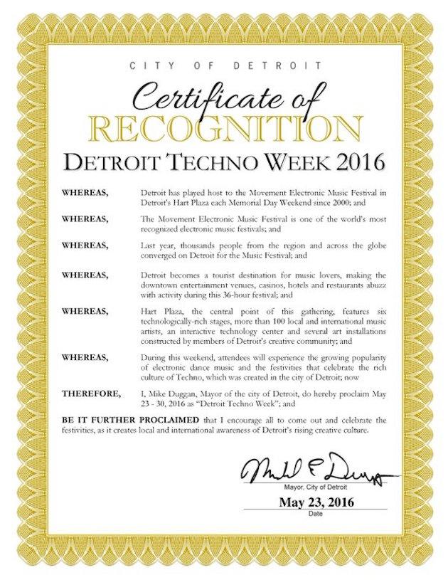 detroit-techno-week-certificate