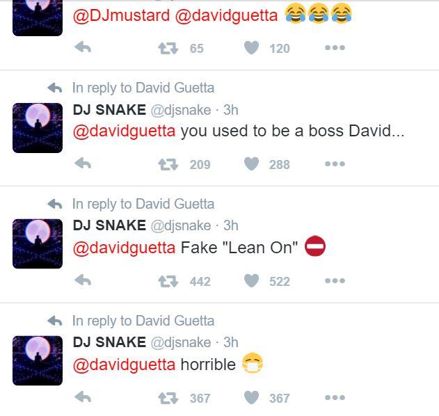 Snake-Guetta1