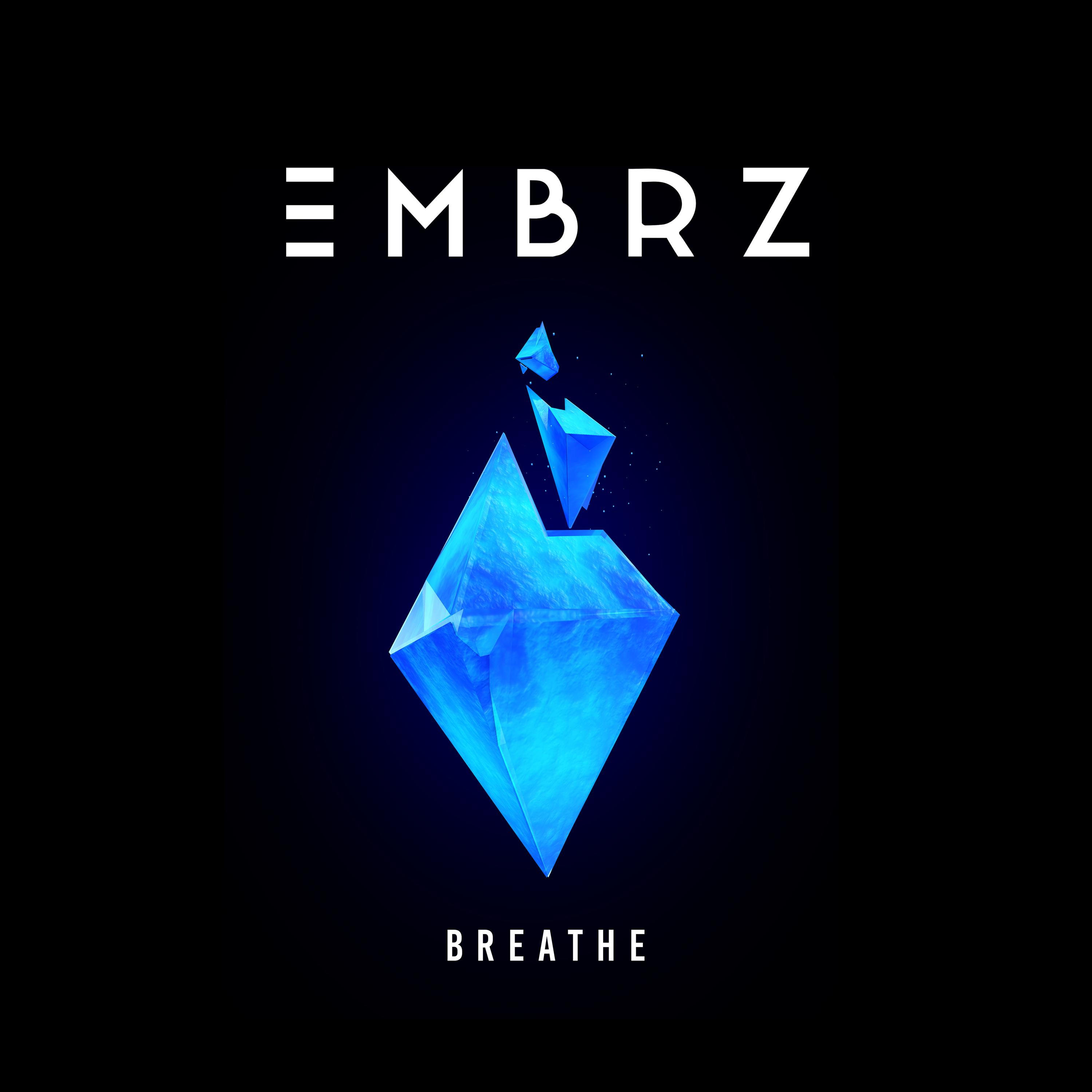 EMBRZ - Breathe-page-001
