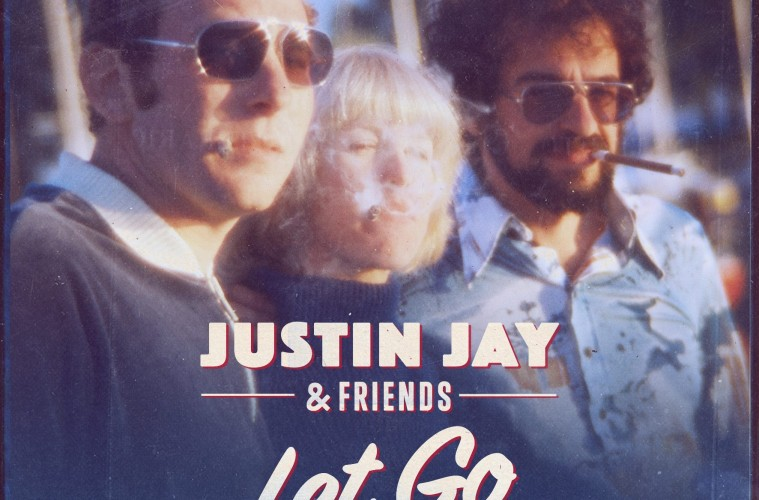 Justin Jay & Friends