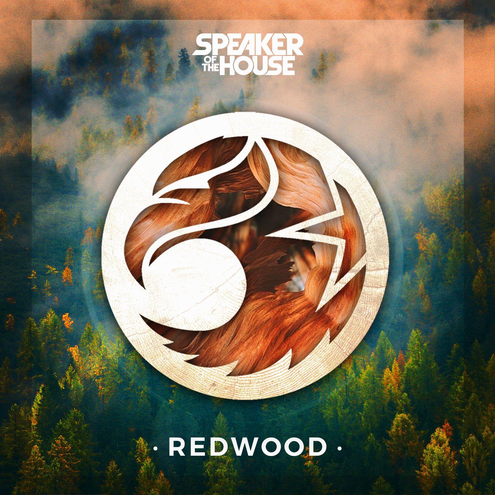 REDWOOD_final