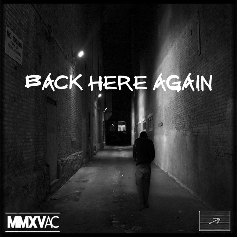 back-here-again