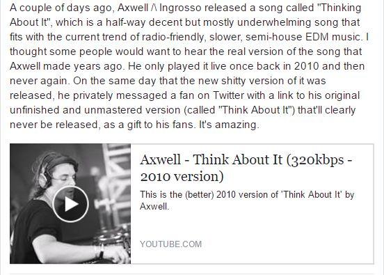 axwell screenshot