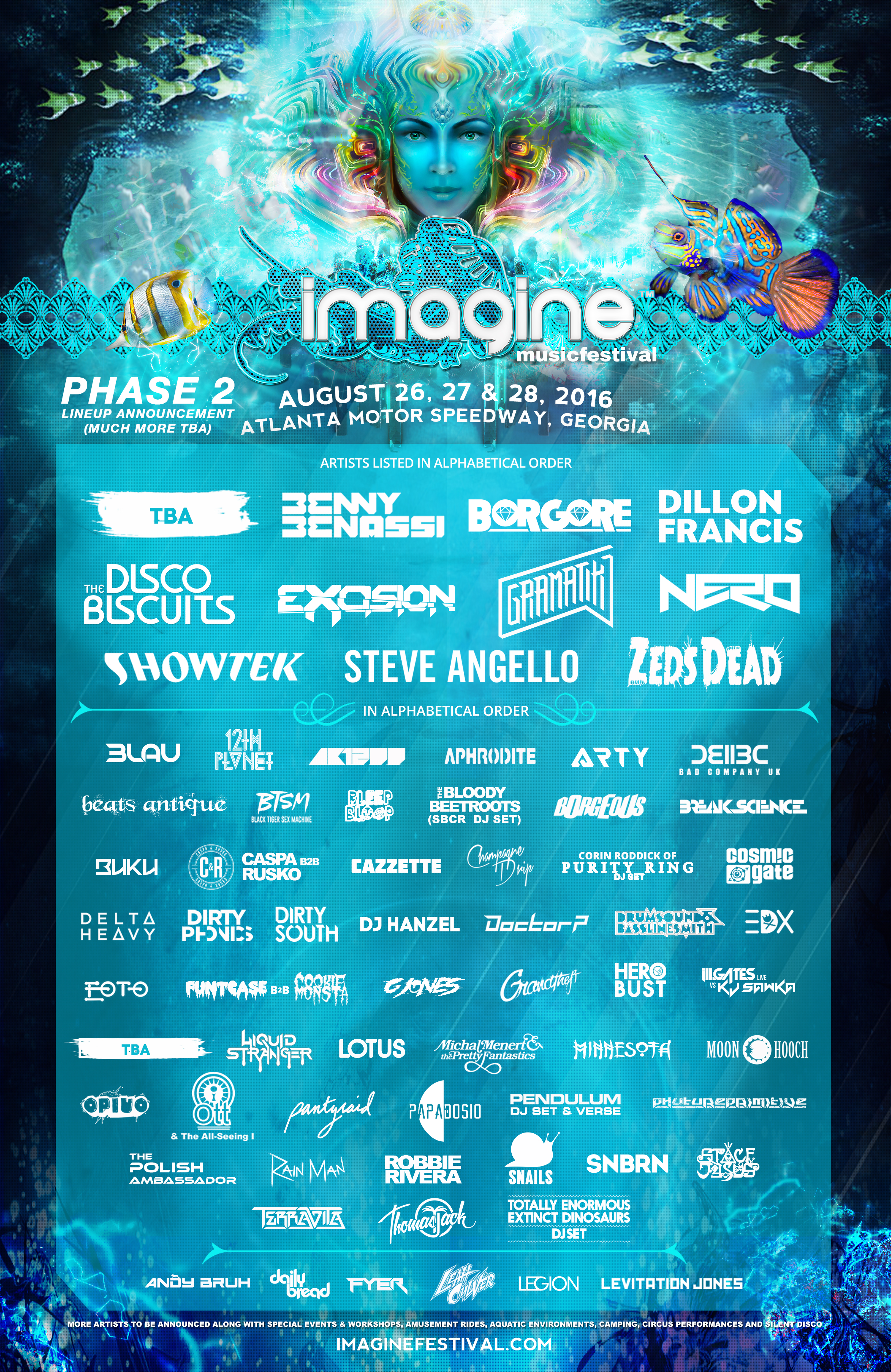 Phase2-Lineup-Poster