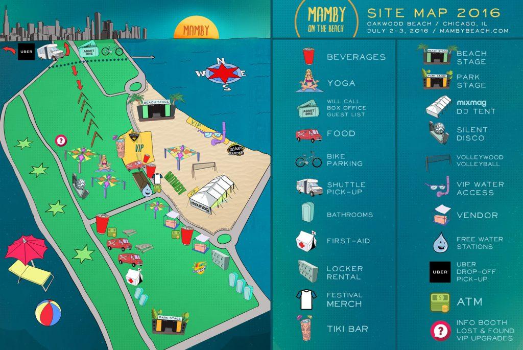 mamby-2016-map