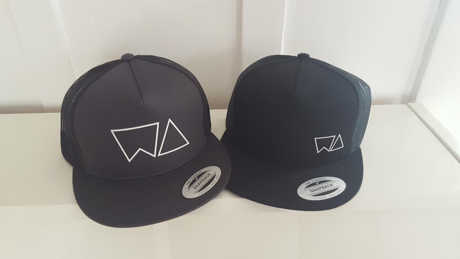 watermat hats