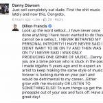 Dillon Francis FB
