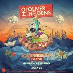 oliver heldens heldeep island