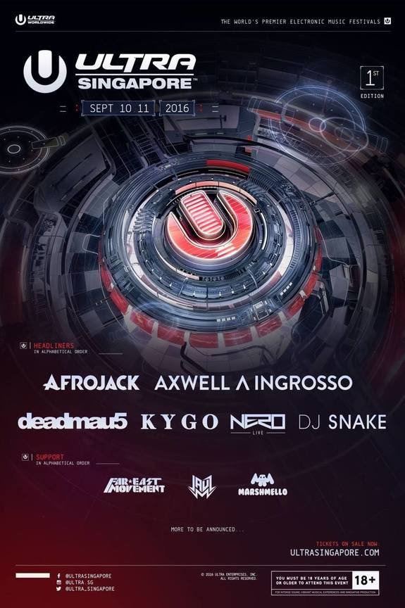 ultra-singapore-phase-one-lineup