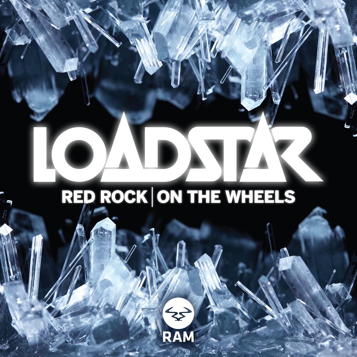 loadstar on the wheels