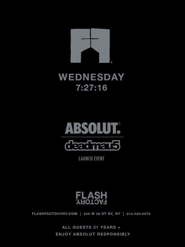 flash-factory-lineup