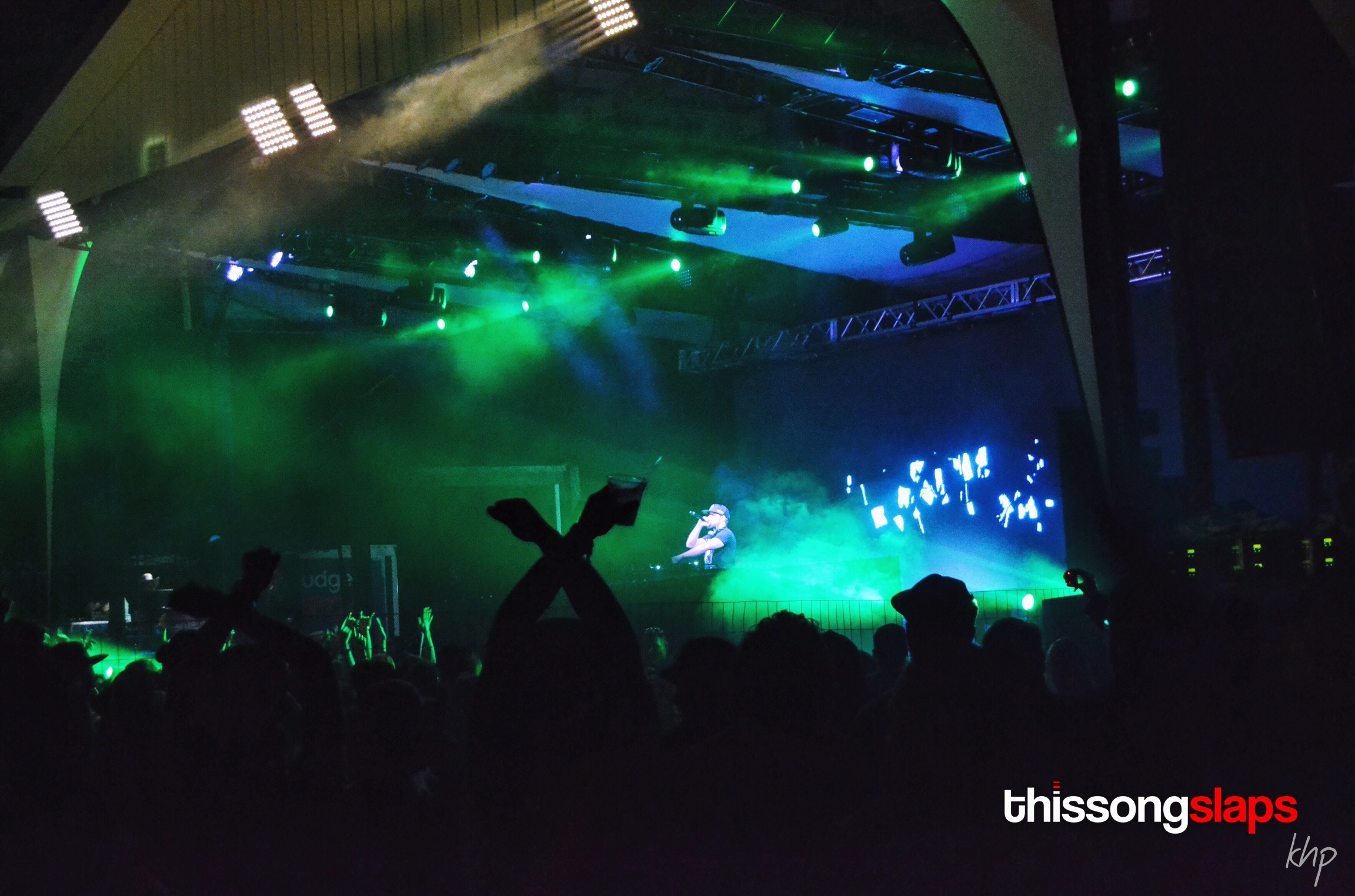 scamp 13